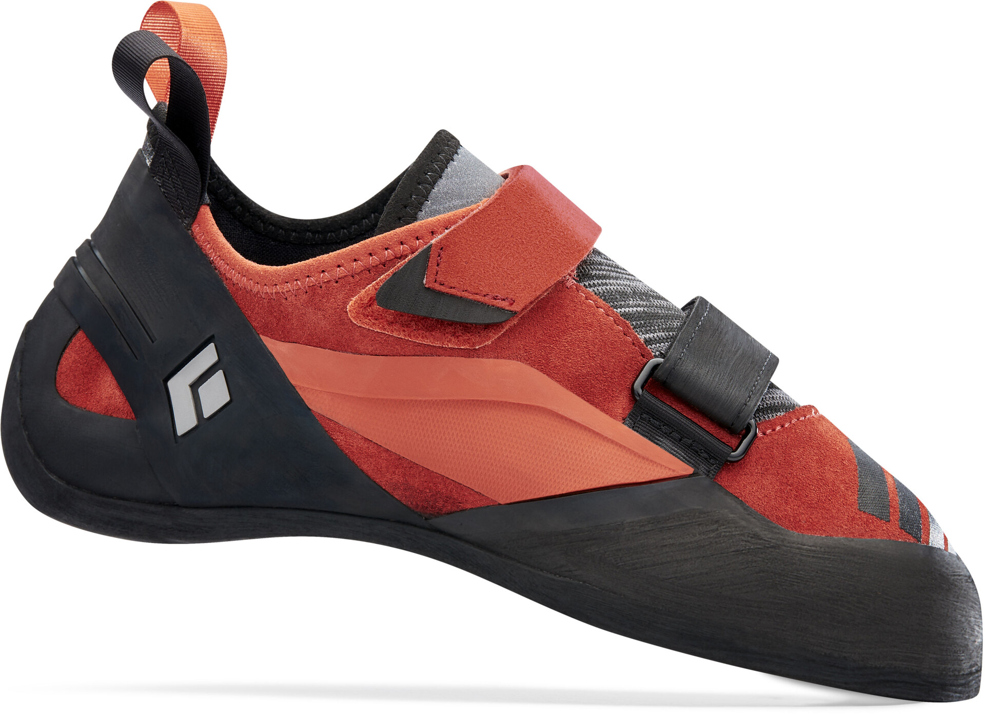 Mammut Focus Klettergurt Harnesses : Black diamond focus climbing shoes men rust campz